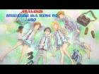 V�deo: SHIGATSU WA KIMI NO USO [REACCI�N]