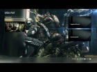 Video: Survival CoD Advanced Warfare - FINAL ÉPICO