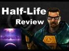 V�deo: Videogame Review: Half-Life | Xkrey Argonar