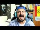 Video: PRIMERA partida del dia bo3 me coge el tarde para grabar GAMEPLAY multijugador español ps4