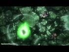 Video: Madara Rikudou vs. Gai 8 Puertas Kai!! (Completa)