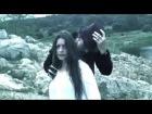 Video: Nadie (Videoclip-Cortometraje de Terror_Oficial) Nacho Espejo