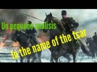 Video: Battlefield 1 Merece una oportunidad con este dlc ruso? In the  name of the tsar.