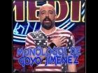 V�deo: Los 6 Mejores Mon�logos De Goyo Jim�nez
