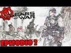 Video: #Fuerza Azttekwolf/Gears Of War 1/Episodio 2 Español Latino