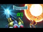 Video: [DIRECTO] Digimon World Next Order Ep1: ¡Esto es Magia Chavales!