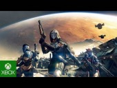 Video Destiny - Official Destiny: The Taken King � Legendary Edition Trailer