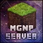 MGNP MinecraftComunity