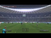 "Video FIFA 14 - FIFA 14 - ( Francia - Alemania ) ""INEXTREMIS"" - TheRicardo457"