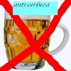Anti-cerveza