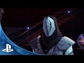 Video Destiny - Destiny Official Beta Trailer | PS4 & PS3