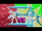 Video: [DIRECTO] Digimon World Next Order Ep5: Los Ángeles de la Guardia