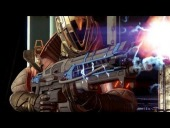 Video Destiny - Aqu� en las afueras [ES]