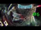 Video: [DIRECTO] Digimon World Next Order Ep6: El Sicario