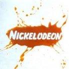 TV Nickelodeon