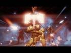 V�deo: ViDoc oficial de Destiny: Los Se�ores de Hierro � Forjado con fuego [ES]