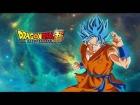 Video: Dragon Ball Super Opening 2 Full『Kiyoshi Hikawa - Genkai Toppa × Survivorã€�