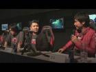 Video: Arc Revolution Cup 2017 Guilty Gear Xrd Rev 2 Tournament