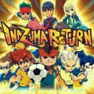 Inazuma Return