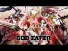 Video: God Eater Online - Gameplay de los primeros minutos - (iOS/Android)