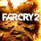 Far cry fans