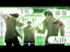 V�deo: Angel Beats! Opening