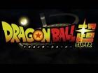 Video: Dragon Ball Super - Opening 2 Español Latino | Adrián Barba | Limit Break X Survivor | HD