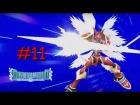 Video: [DIRECTO] Digimon World Next Order Ep11: Quo Vadis