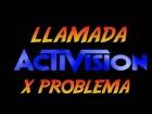 V�deo: PERDER CRIPTOS VAMOS A LLAMRA ATIVICION POR BUEGUEO DE CALL OF DUTY OPS3 EN ABRIENDO SUMINISTROS