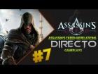 V�deo: [DIRECTO] - Assassin's Creed: Revelations | CAP 7 | ElEzioOMG