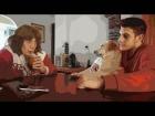 Video: MATE CON MI MADRE (DE 10 AÑOS)