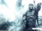 V�deo: Berserk ending - Silver Fins - Waiting So Long