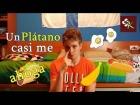 Video: ¡Un plátano casi me ahoga! | EuskalKoli |