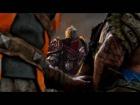 Video: Gameplay For Honor Nº5 Valkenheim en invierno