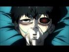V�deo: Descubre Tokyo Ghoul