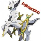 Pokeaccion