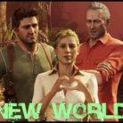 New World -CLAN-