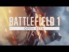 V�deo: Beta Battlefield 1