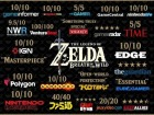 Video: MERECIDOS LOS ANALISIS DE ZELDA BREATH OF THE WILD?