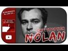 V�deo: Acercamiento al cine de... CHRISTOPHER NOLAN