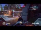 Video: Transmisión de PS4 en vivo de Overwatch   Let's play Overwatch   DIRECTO #1078