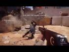 V�deo: Battlefield 1 Open Beta : Arenas Sangrientas , La Carnicer�a
