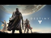 Video Destiny - Tutorial | Descargar Beta Destiny en ps3