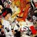 Fans Death Note