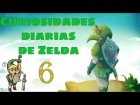 V�deo: �De d�nde viene el nombre de Link? - CURIOZELDA #6