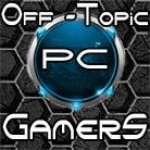 PC Gamers Off Topic