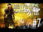 V�deo: EL JEFE M�S PERTURBADOR   DARK SOULS 3 -Parte 7  