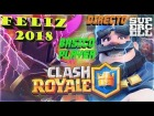 Video: Clash Royale Gameplay Español   Free to play   Let's play Clash Royale   DIRECTO #1180