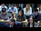 V�deo: Rueda de prensa de Pablo Iglesias. 26 de Abril de 2016