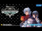 Video: Dearly Beloved - Kingdom Hearts Union x[Cross] Version Extendida